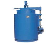 井式爐6米